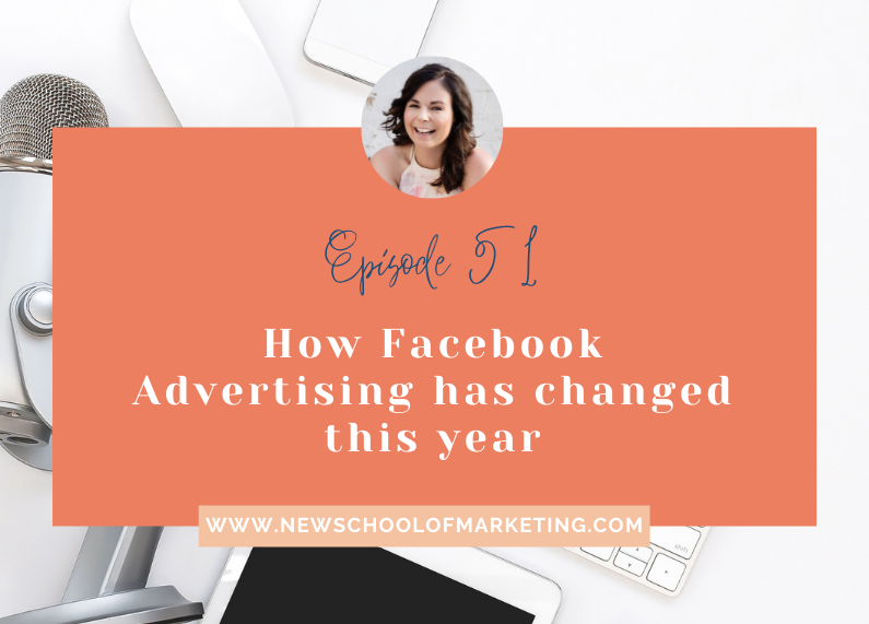 Protecting your Facebook ad account and getting your ads approved